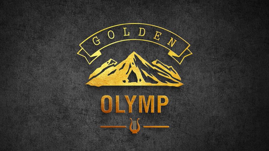 «GOLDEN OLIMP»