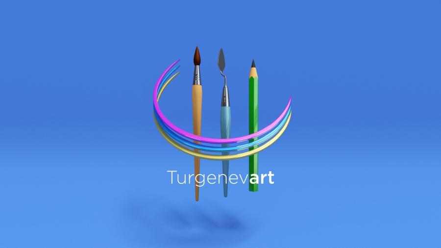 «TURGENEV ART»