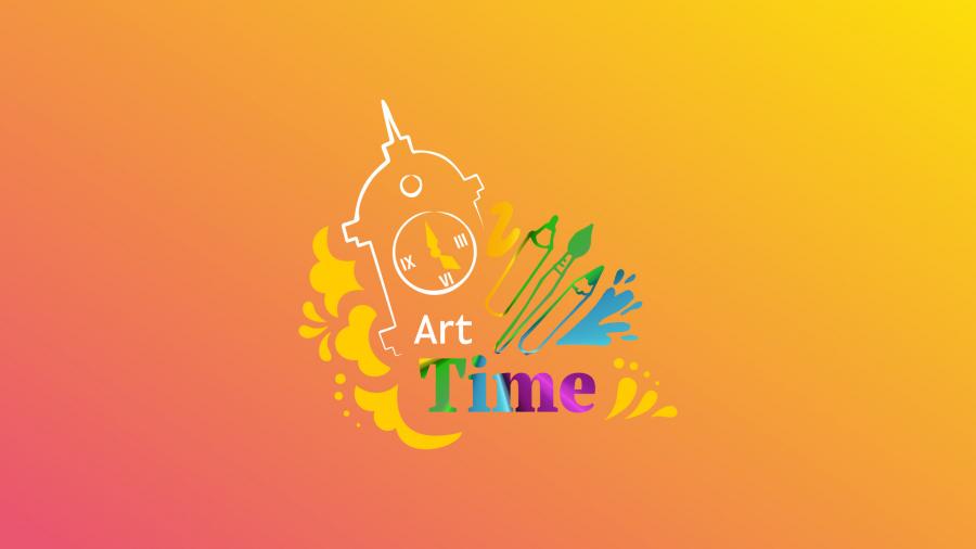 «ART TIME»
