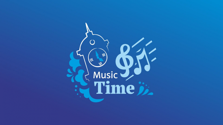 «MUSIC TIME»
